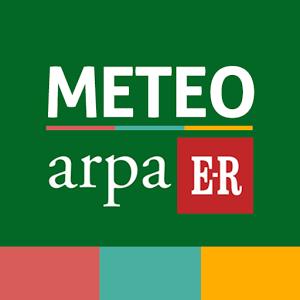 Meteo Arpa Emilia Romagna