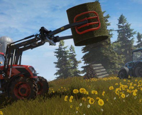 sicurezza nuovi assunti agricoltura
